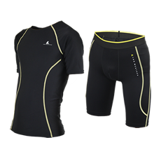 Compression Wear LADWEATHER compression-wear001