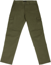 chino pants LADWEATHER ladpants002