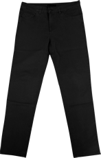 chino pants LADWEATHER ladpants001